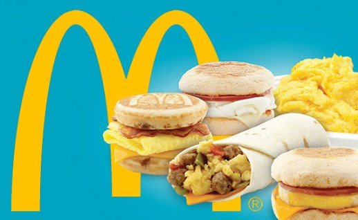Stressed Franchisees Struggling with McDonald's All-Day Breakfast